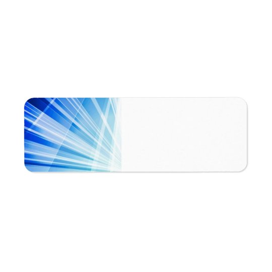 Abstract-Blue-Background-Vector ROYAL BLUE WHITE P Label
