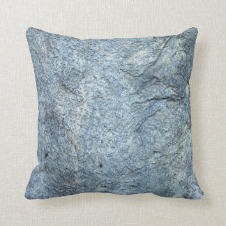 blue grey pillows blue grey throw pillows. Black Bedroom Furniture Sets. Home Design Ideas