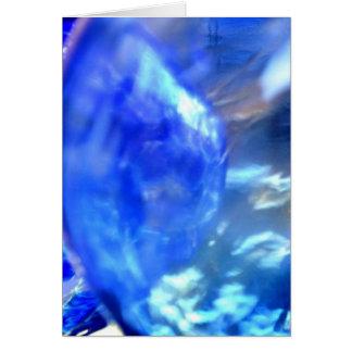 Abstract Blue.JPG Card