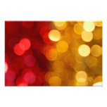 Abstract Blurred Background Art Photo