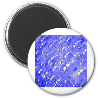 Abstract - Bubbles.jpg Magnet