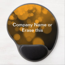 Abstract Business Mousepads