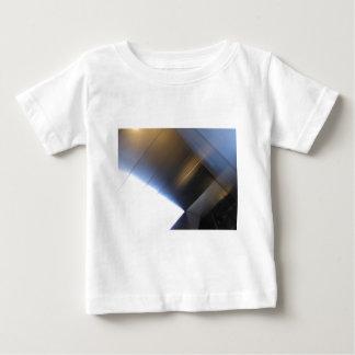 Abstract By Bernadette Sebastiani Baby T-Shirt
