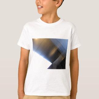 Abstract By Bernadette Sebastiani T-Shirt
