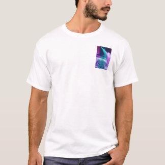 Abstract - By Carol Trammel T-Shirt