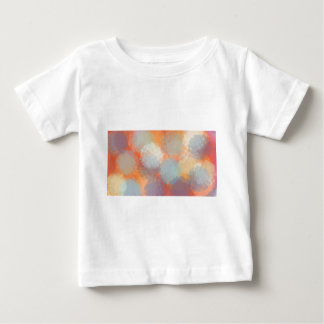 Abstract C Infant T-shirt