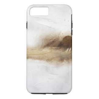 Abstract Carab 1 iPhone 7 Plus Case
