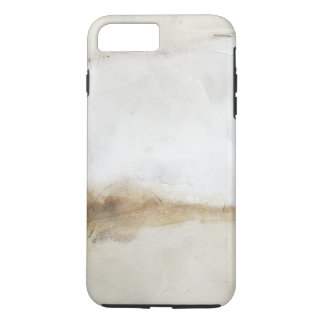 Abstract Carab 2 iPhone 7 Plus Case