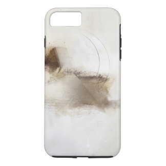 Abstract Carab 3 iPhone 7 Plus Case