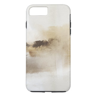Abstract Carab 4 iPhone 7 Plus Case