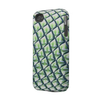 abstract casemate_case