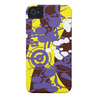 abstract Case-Mate Case