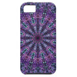 Abstract Case Mate Vibe Case for IPhone 5