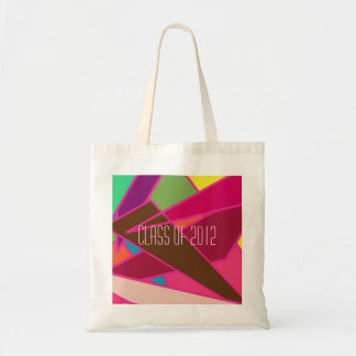 Abstract Class Of .... Hand Bag