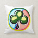 abstract clover colored circle behind.png pillows