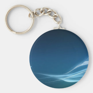 abstract_color_background_picture_8016-1920x1200.j basic round button keychain