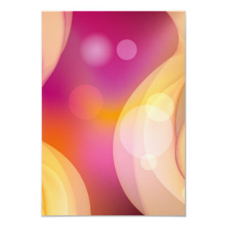Abstract-Colored-Bokeh-Background ABSTRACT PINKS Y Announcement