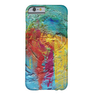 Abstract Colorful Phone Case iPhone 5 Cover