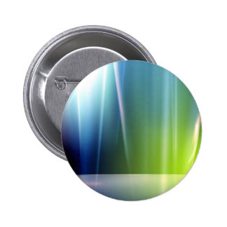Abstract Colors Aurora Celeb Pins