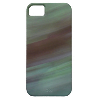 Abstract colors iPhone 5 covers