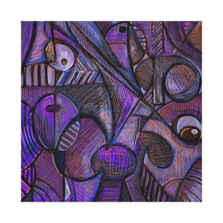 Abstract Composition 25 July 2014