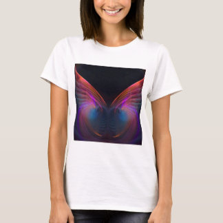 Abstract Cool Moonchilde T-Shirt