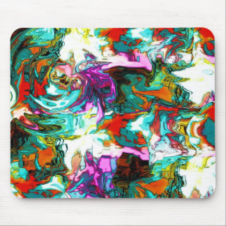 Abstract Creation 2013-10-05 as MousePad