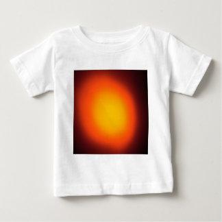 Abstract Crystal Reflect Burn Baby T-Shirt