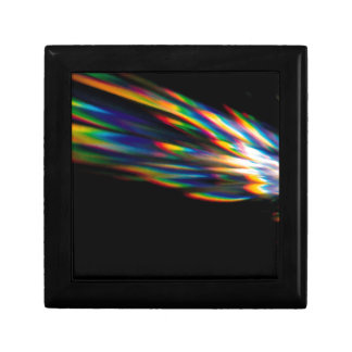 Abstract Crystal Reflect Spike Gift Boxes