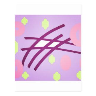 #abstract de los #pastels del #digitalart del #art postales
