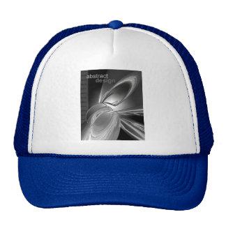Abstract Design #1 Trucker Hat