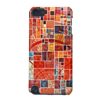 Abstract Design #2 iPod Touch 5G Case