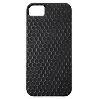 Abstract Design iPhone 5 Cases