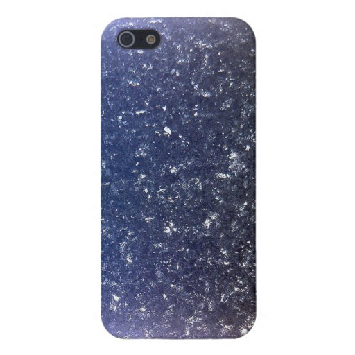 abstract design iPhone 5 covers