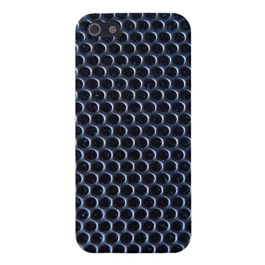 abstract design iPhone SE/5/5s case