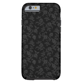 abstract design logo iphone case :)