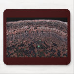 abstract design mousepads