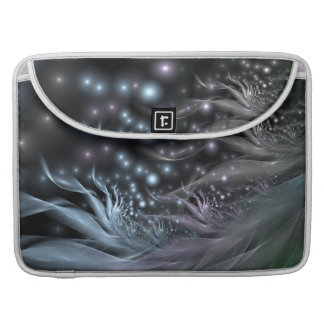 abstract design sleeve for MacBooks