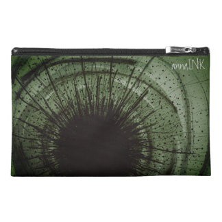 Abstract Designer Clutch