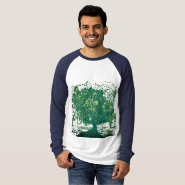 Art Themed Abstract Designer Duds! T-Shirt