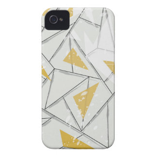 Abstract: Early Fall iPhone 4 Cover