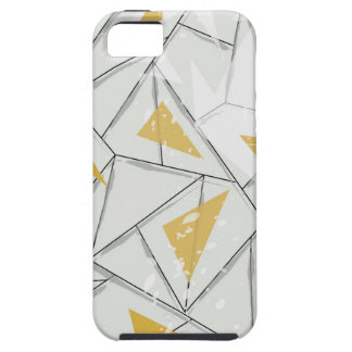 Abstract: Early Fall iPhone SE/5/5s Case