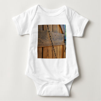 Abstract Everyday Tombstone Plughole Shirt