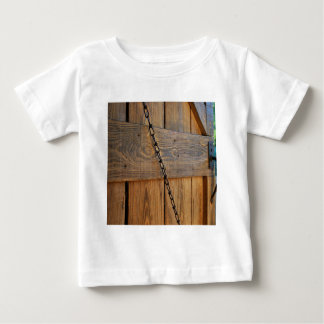 Abstract Everyday Tombstone Plughole T Shirt