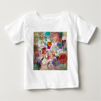 Abstract Expressionism 1 T Shirt