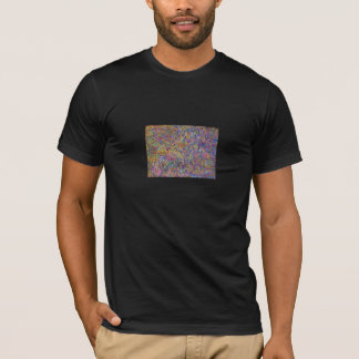 abstract extreem T-Shirt