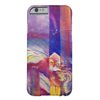 Abstract Eye of the Storm Phone Case iPhone 5 Cases