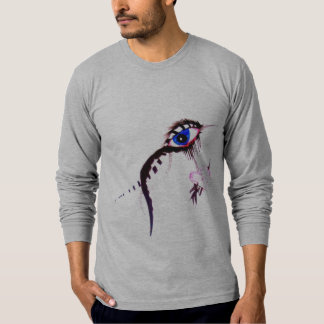 abstract eye T-Shirt