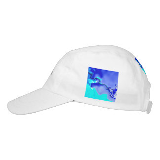 abstract fate 01 hat