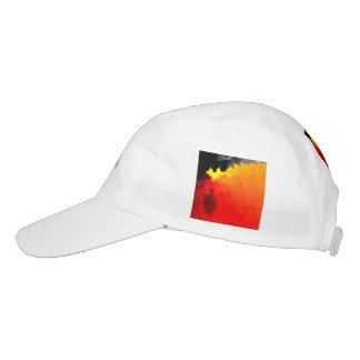 abstract fate 02 headsweats hat